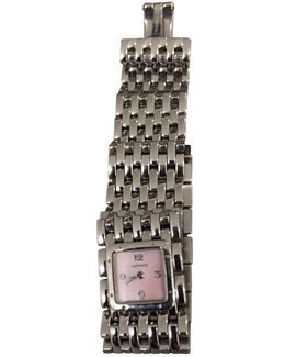 Pre-owned Panthère Ruban Watch