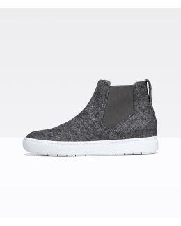 Newlyn Sneaker
