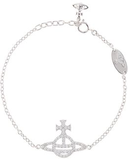 Calliope Bracelet