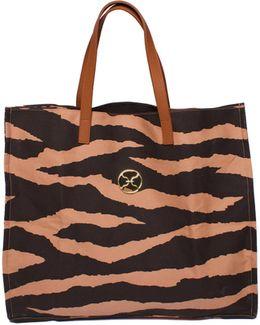 Lanai Beach Bag