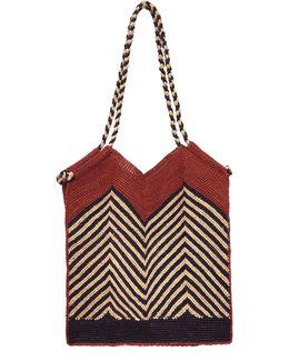 Indo Bag