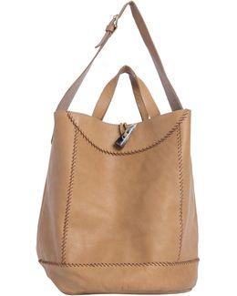 Camel Maia Bag