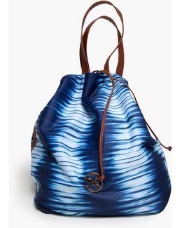 Nile Bag