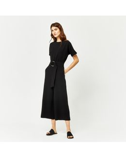 O Ring Jumpsuit