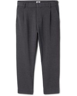 Mard Trousers