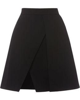 Paige Panel Skirt