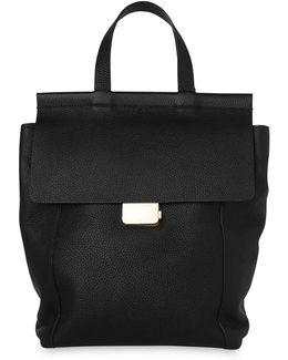 Pimlico Presslock Backpack