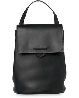 Mini Broadwick Backpack