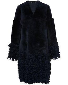 Cosmo Coat