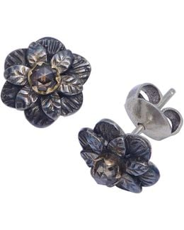 Talini Stud Earrings