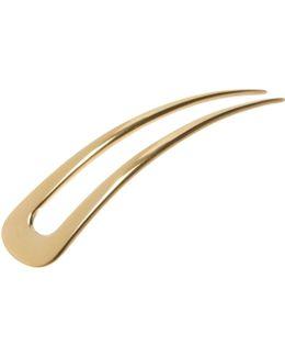 Steel U Hairpin
