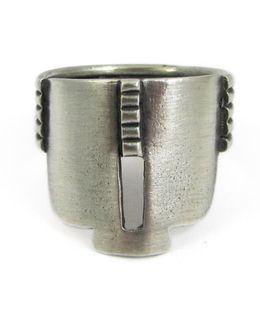 Vallon Ring