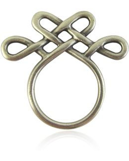 Vanger Ring