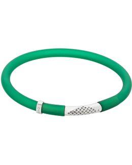 Pop! Bracelet Small Mirage Green