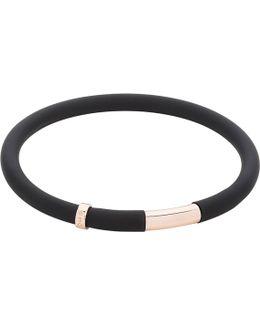 Pop! Bracelet Small Classic Black