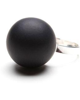 Pirouette Coal Ring