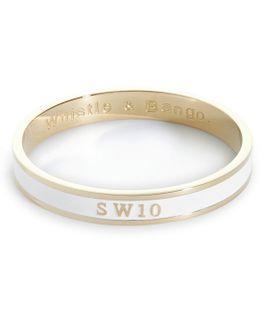 Sw10 Bangle