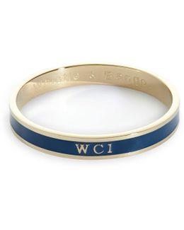Wc1 Bangle