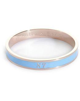 N7 Bangle