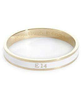 E14 Bangle