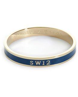 Sw12 Bangle