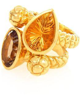 Nolita Stackable Ring