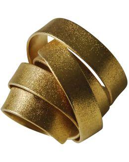 Aurum Gold Ring