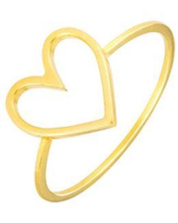 The Heart Stickering Midi