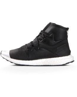 Kozoko High Top Sneakers
