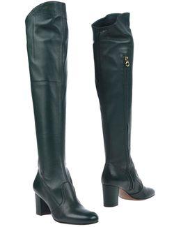 Women\'s Lautre Chose Boots On Sale