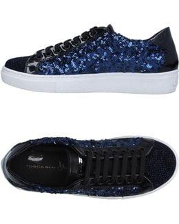 Low-tops & Sneakers
