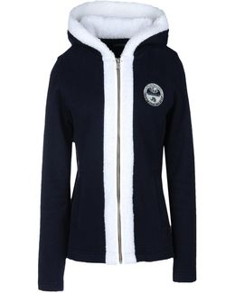 Full Zip Fleeces
