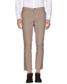 Casual Pants