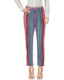 Casual Trouser