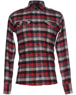 Junk De Luxe Clothing Uk