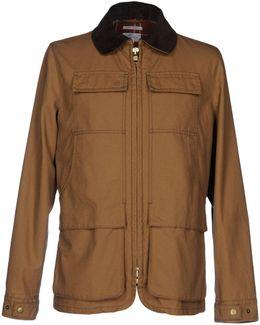 Men S Gant Jackets On Sale