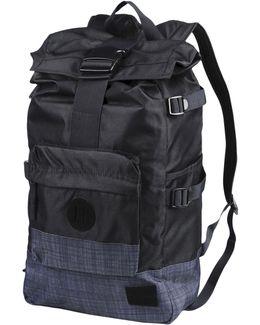 Backpacks & Fanny Packs
