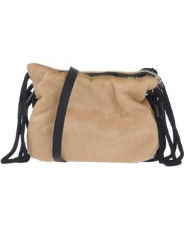 ? Shoulder Bag