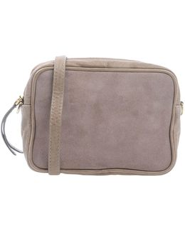 Cross-body Bag