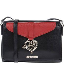 Cross-body Bag
