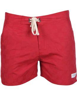 Beach Shorts And Pants
