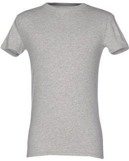 Undershirt