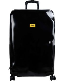 Wheeled Luggage