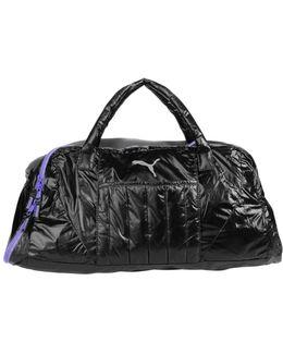 Travel & Duffel Bag