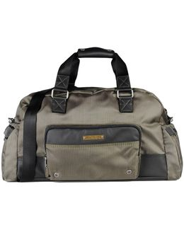 Travel & Duffel Bag