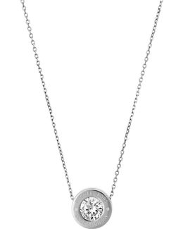 Brilliance Necklace