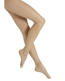 Tres Femme Tights