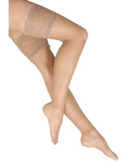 Paradis 15 Over-the-knee Socks