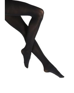 Legs On The Go Tights