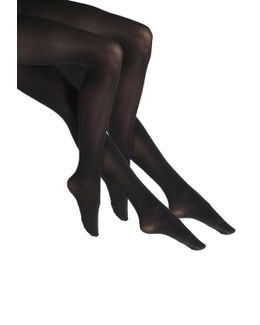2 Pack Tights